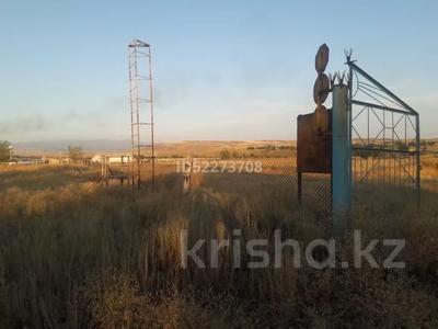 Промбаза 1.7 га, Восточная промзона за 39 млн 〒 в Талдыкоргане — фото 5
