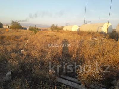 Промбаза 1.7 га, Восточная промзона за 39 млн 〒 в Талдыкоргане — фото 6