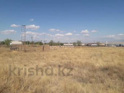 Промбаза 1.7 га, Восточная промзона за 39 млн 〒 в Талдыкоргане — фото 7