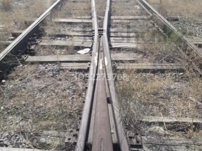 Промбаза 1.7 га, Восточная промзона за 39 млн 〒 в Талдыкоргане — фото 8