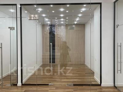 Помещение площадью 130 м², проспект Улы Дала за 800 000 〒 в Нур-Султане (Астана), Есиль р-н