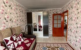 3-комнатная квартира, 63 м², 4/5 этаж, Есенберлина 23 за 12 млн 〒 в Жезказгане