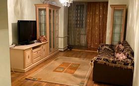 2-комнатная квартира, 65 м², 4/5 этаж посуточно, улица Ади Шарипова 129 — Жамбула за 10 000 〒 в Алматы, Алмалинский р-н