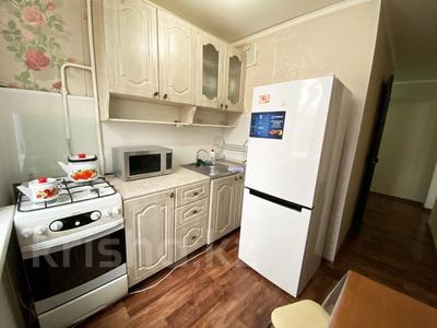 3-комнатная квартира, 65 м², 2/5 этаж посуточно, Мухита 129 за 11 999 〒 в Уральске — фото 11
