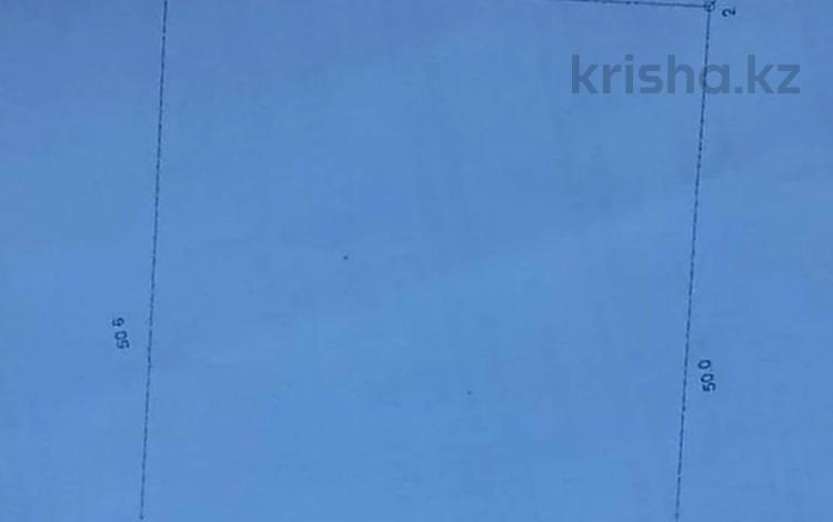 Участок 100 соток, мкр Горный Гигант, Маркова 69 — Аль-Фараби за 850 млн 〒 в Алматы, Медеуский р-н