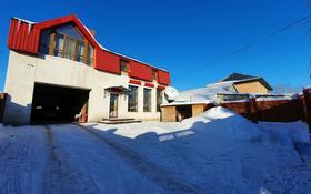 5-комнатный дом, 290 м², 8 сот., Тимирязева за 168 млн 〒 в Караганде, Казыбек би р-н