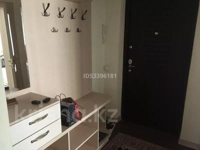 3-комнатная квартира, 120 м², 9/21 этаж помесячно, проспект Аль-Фараби 21 за 530 000 〒 в Алматы, Бостандыкский р-н — фото 7