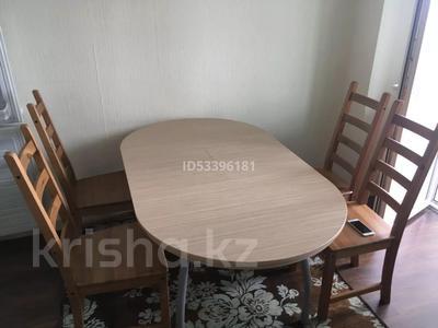 3-комнатная квартира, 120 м², 9/21 этаж помесячно, проспект Аль-Фараби 21 за 530 000 〒 в Алматы, Бостандыкский р-н — фото 11