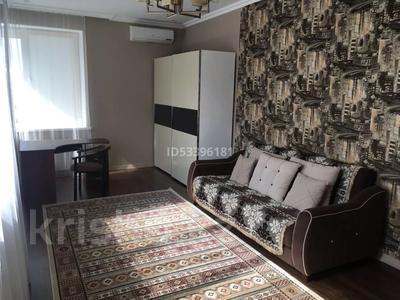 3-комнатная квартира, 120 м², 9/21 этаж помесячно, проспект Аль-Фараби 21 за 530 000 〒 в Алматы, Бостандыкский р-н — фото 12