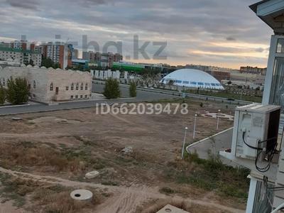 3-комнатная квартира, 73.65 м², 5/5 этаж, мкр Астана 25 за 18.5 млн 〒 в Уральске, мкр Астана — фото 4