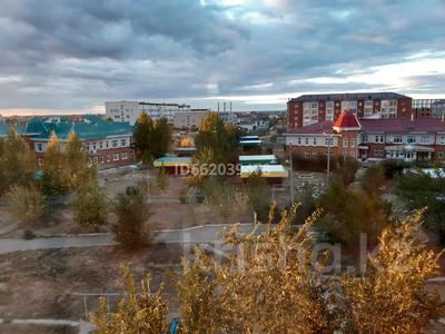 3-комнатная квартира, 73.65 м², 5/5 этаж, мкр Астана 25 за 18.5 млн 〒 в Уральске, мкр Астана — фото 6