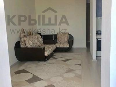 1-комнатная квартира, 42 м², 9/10 этаж, 30-й мкр 181 за 8 млн 〒 в Актау, 30-й мкр