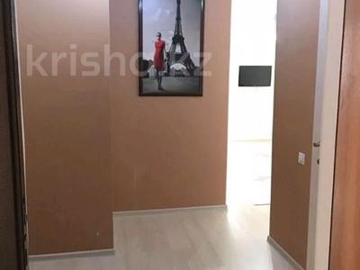 1-комнатная квартира, 42 м², 9/10 этаж, 30-й мкр 181 за 8 млн 〒 в Актау, 30-й мкр — фото 10