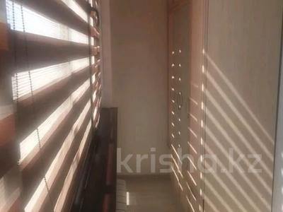 1-комнатная квартира, 42 м², 9/10 этаж, 30-й мкр 181 за 8 млн 〒 в Актау, 30-й мкр — фото 11