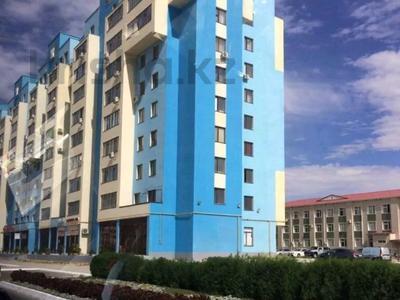 1-комнатная квартира, 42 м², 9/10 этаж, 30-й мкр 181 за 8 млн 〒 в Актау, 30-й мкр — фото 2