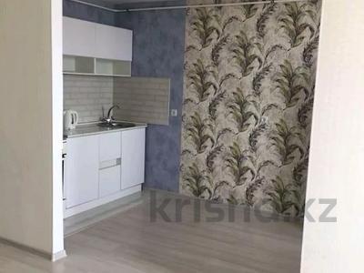 1-комнатная квартира, 42 м², 9/10 этаж, 30-й мкр 181 за 8 млн 〒 в Актау, 30-й мкр — фото 3