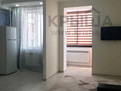 1-комнатная квартира, 42 м², 9/10 этаж, 30-й мкр 181 за 8 млн 〒 в Актау, 30-й мкр — фото 4