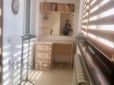 1-комнатная квартира, 42 м², 9/10 этаж, 30-й мкр 181 за 8 млн 〒 в Актау, 30-й мкр — фото 5
