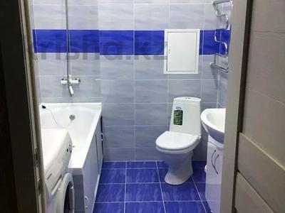 1-комнатная квартира, 42 м², 9/10 этаж, 30-й мкр 181 за 8 млн 〒 в Актау, 30-й мкр — фото 9