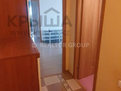 2-комнатная квартира, 50 м², 5/5 этаж, Привокзальный, 3 мкр 22 за 13 млн 〒 в Атырау