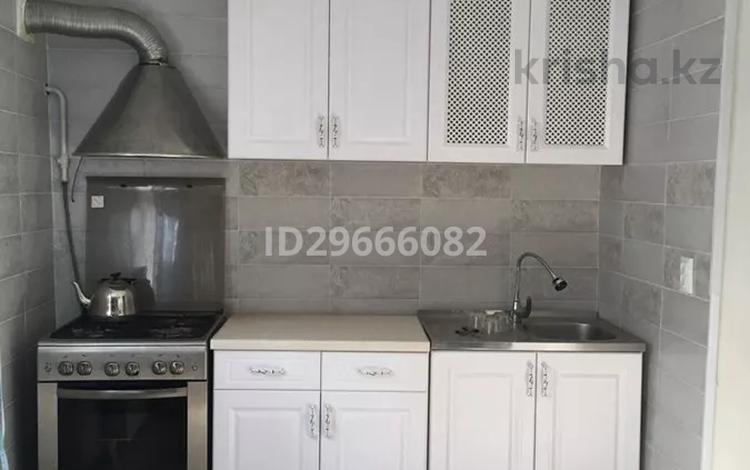 4-комнатный дом, 100 м², 4 сот., Кусжанова 29/2 за 23 млн 〒 в Актобе