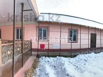 9-комнатный дом, 277 м², 8 сот., Конаева 148 — Нет за 25 млн 〒 в Сарыкемере