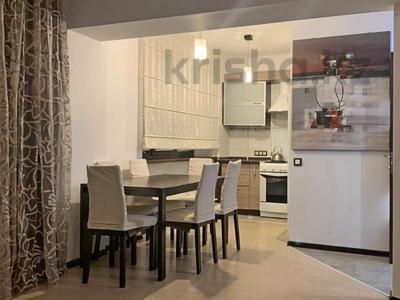 1-комнатная квартира, 34.9 м², 3/5 этаж, Айтиева — Жамбыла за 19.5 млн 〒 в Алматы, Алмалинский р-н — фото 2