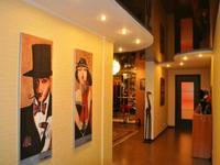 3-комнатная квартира, 98 м², 4/5 этаж, Торайгырова 56 — 1 мая за 25 млн 〒 в Павлодаре