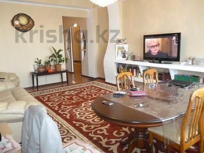 3-комнатная квартира, 115.2 м², 6/11 этаж, мкр Жетысу-3, Саина — Абая за 44 млн 〒 в Алматы, Ауэзовский р-н — фото 2