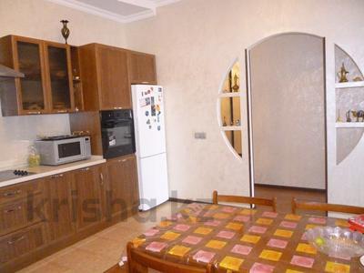 3-комнатная квартира, 115.2 м², 6/11 этаж, мкр Жетысу-3, Саина — Абая за 44 млн 〒 в Алматы, Ауэзовский р-н — фото 4