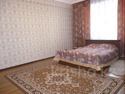 3-комнатная квартира, 115.2 м², 6/11 этаж, мкр Жетысу-3, Саина — Абая за 44 млн 〒 в Алматы, Ауэзовский р-н — фото 8