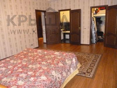 3-комнатная квартира, 115.2 м², 6/11 этаж, мкр Жетысу-3, Саина — Абая за 44 млн 〒 в Алматы, Ауэзовский р-н — фото 9