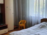 3-комнатная квартира, 63.8 м², 3/5 этаж