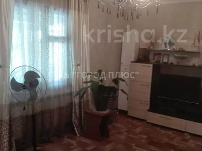 2-комнатный дом, 60 м², 6 сот., Спортивная за 9.9 млн 〒 в Долане — фото 3