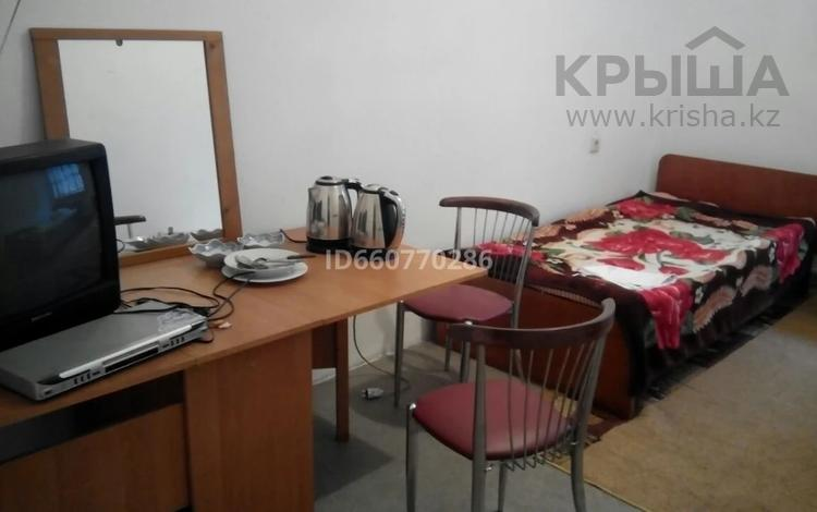 1 комната, 15 м², Торетай 92 за 25 000 〒 в Алматы, Жетысуский р-н