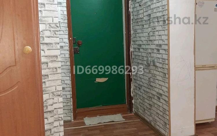 3-комнатная квартира, 63 м², 5/5 этаж, Алашахан 24 — Сейфуллина за 10 млн 〒 в Жезказгане