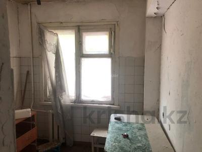 3-комнатная квартира, 60 м², 2/5 этаж, проспект Сарыарка за 14 млн 〒 в Нур-Султане (Астане), Сарыарка р-н