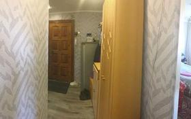 3-комнатная квартира, 60.4 м², 4/5 этаж, 15 мкр 38 б — Горняков Энергетиков за ~ 8.3 млн 〒 в Экибастузе