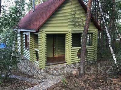 7-комнатный дом, 250 м², 25 сот., Борок за 60 млн 〒 в Новой бухтарме — фото 12