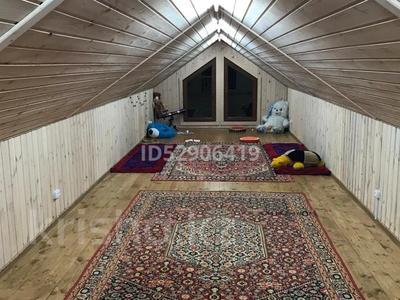 7-комнатный дом, 250 м², 25 сот., Борок за 60 млн 〒 в Новой бухтарме — фото 22