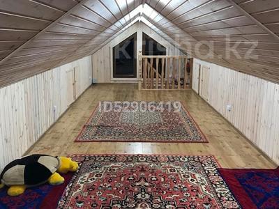 7-комнатный дом, 250 м², 25 сот., Борок за 60 млн 〒 в Новой бухтарме — фото 23
