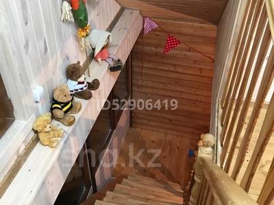 7-комнатный дом, 250 м², 25 сот., Борок за 60 млн 〒 в Новой бухтарме — фото 25