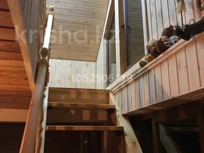 7-комнатный дом, 250 м², 25 сот., Борок за 60 млн 〒 в Новой бухтарме — фото 26