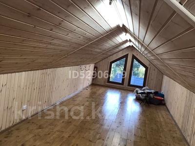 7-комнатный дом, 250 м², 25 сот., Борок за 60 млн 〒 в Новой бухтарме — фото 28