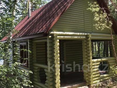 7-комнатный дом, 250 м², 25 сот., Борок за 60 млн 〒 в Новой бухтарме — фото 3