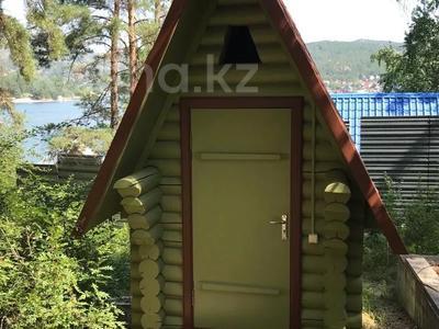7-комнатный дом, 250 м², 25 сот., Борок за 60 млн 〒 в Новой бухтарме — фото 4