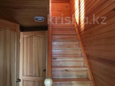 7-комнатный дом, 250 м², 25 сот., Борок за 60 млн 〒 в Новой бухтарме — фото 6