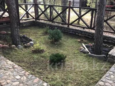 7-комнатный дом, 250 м², 25 сот., Борок за 60 млн 〒 в Новой бухтарме — фото 7