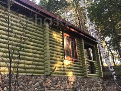 7-комнатный дом, 250 м², 25 сот., Борок за 60 млн 〒 в Новой бухтарме — фото 9