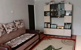 4-комнатная квартира, 61.3 м², 1/5 этаж, мкр Юго-Восток, Муканова за 17.3 млн 〒 в Караганде, Казыбек би р-н